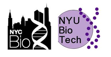 NYC Bio Frontiers in Drug Discovery and Development:...
