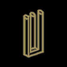 mindtwist-U logo