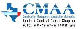 SC/TX CMAA September 2013 Chapter Meeting