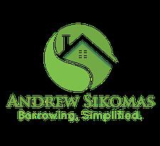 Andrew Sikomas logo