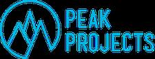 Peak Projects logo