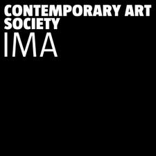 Presented by the Contemporary Art Society of the Indianapolis Museum of Art in partnership with CityWay, The Alexander, and Cerulean. logo