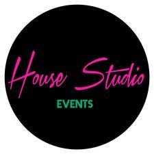 House Studio logo