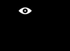 Lost Arts logo