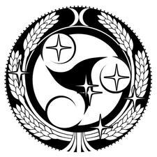 Temple of Ara logo