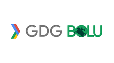 GDG Bolu logo
