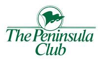 Alternative Investments | The Peninsula Club Wealth...