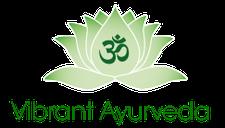 Vibrant Ayurveda Wellness Centre logo