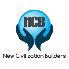 NEW CIVILIZATION BUILDERS logo