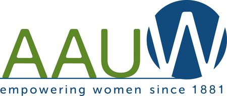 AAUW Conversations and Cocktails