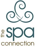 You are invited to the Spa Director Symposium at The...