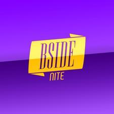 BsideNite logo
