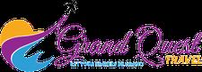 Grand Quest Travel logo
