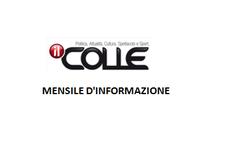 IL COLLE logo