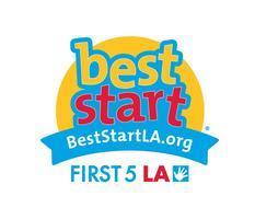 East LA Best Start Partnership Meeting September 18,...