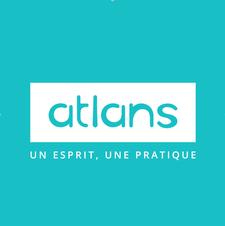atlans logo