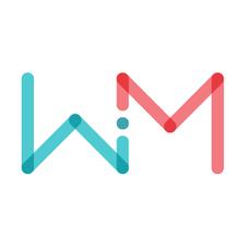 Women in Mobile logo