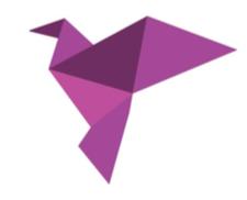 Kiki4Kids logo