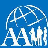 AIESEC Alumni UK (AAUK) logo
