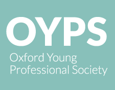 Oxford Young Professional Society logo