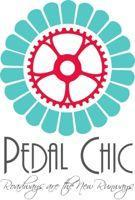 Weekly Hybrid Bike Ride at Pedal Chic