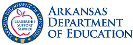 """Attendee Registration for """"Becoming an Arkansas..."""