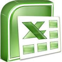 Excel Training with Michael Bush '11 & Emily Niehaus...