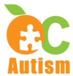 OC Autism Monthly Workshop: Apps For Autism
