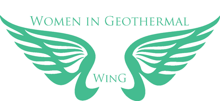 First Annual Women in Geothermal Meeting