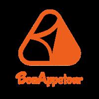 The Rome Expat Club by BonAppetour logo
