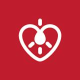 CATÓLICA LISBON // Patient-Innovation logo
