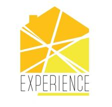 Experience - innovative housing solution logo