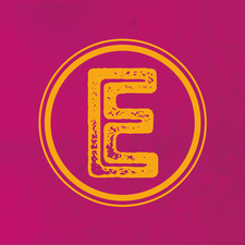 Expoganza logo