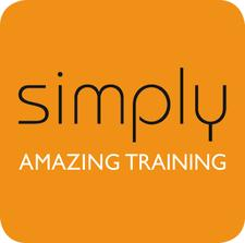 Simply Amazing Training Ltd  logo