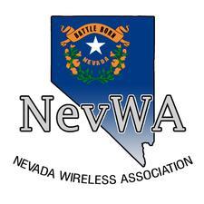NevWA  logo