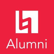 Berklee Alumni logo