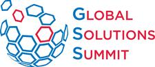 Global Solutions Summit logo