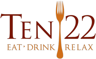 Celebrate the 4th Birthday of Ten22 & benefit Food...