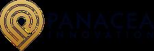 Panacea Innovation logo