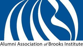Destination: Collaboration 2012, A Brooks Alumni...
