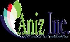 Aniz, Inc logo