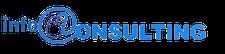 TEAM INFOCONSULTING logo