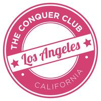 The Conquer Club Los Angeles - September 2013