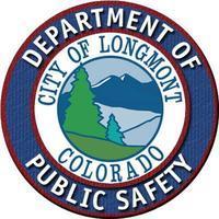 LONGMONT POLICE TRAFFIC SAFETY CLASS - NOV 13, 2013
