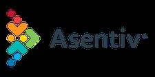 Asentiv® Contra Costa logo
