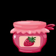 Calgary Jelly logo