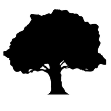 Town of Danville logo
