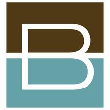 The Betsy-South Beach logo