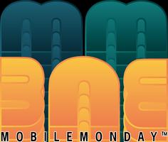 Mobile Monday Brisbane : Demo Night
