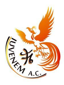 IUVENEM, AC logo